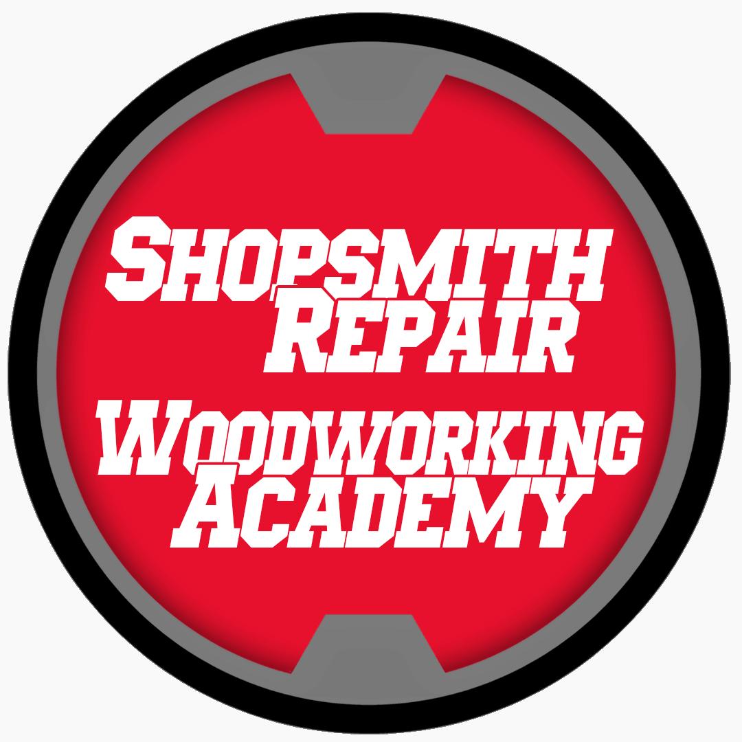 Shopsmith Repair